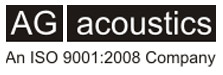 AG Acoustics